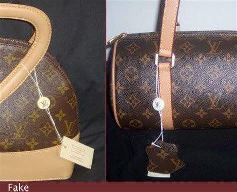 images  fake  real handbags  pinterest