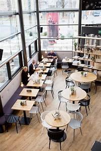Who Is Perfect München : restaurants in munich bellevue m nchen at nordbad ~ Udekor.club Haus und Dekorationen