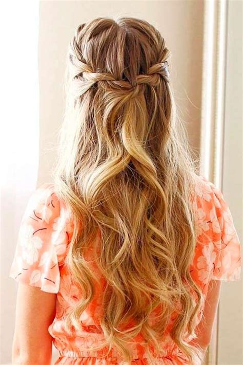25 best school picture hairstyles ideas on pinterest