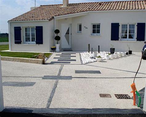 prix beton pour terrasse maison design goflah