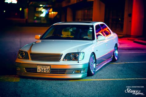 toyota celsior drift 100 toyota celsior body kit soars wmmt5dx celsior