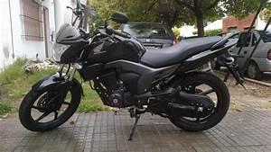 Rodaje Moto  U3010 Anuncios Abril  U3011