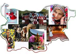 bulgaria trophyhuntingbulgaria