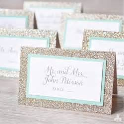 wedding place cards best 25 wedding place cards ideas on card table set place card holders and place cards