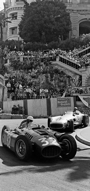 . motor racing, motor sports | Race Cars | Monaco Grand