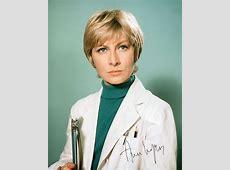 Ann Lynn Archives « Movies & Autographed Portraits Through