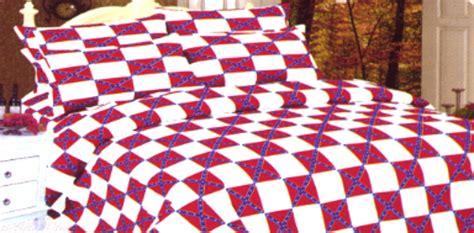 Confederate Flag Bed Set by Rebel Flag Sheets Bed Sets Sheet Set