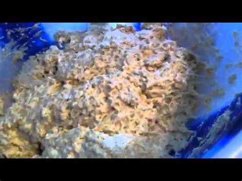 cuisine congolaise mamancole loboko cuisine congolaise mikate part 1