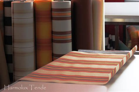 stoffa per tende da sole il tessuto al metro harmolux tenda da sole zadar zagreb
