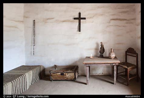 color room santa barbara picture photo room el presidio de santa barbara santa