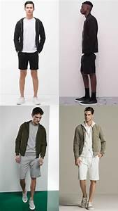 5 Easy Ways To Wear Shorts This Summer | FashionBeans