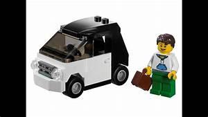 Comment Insonoriser Une Voiture : comment faire une voiture lego youtube ~ Medecine-chirurgie-esthetiques.com Avis de Voitures
