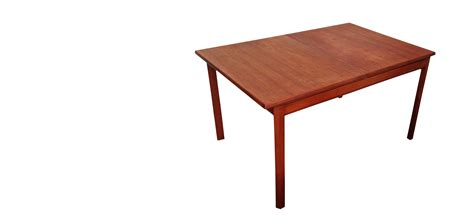 hauteur d une table a manger meilleures images d inspiration pour votre design de maison