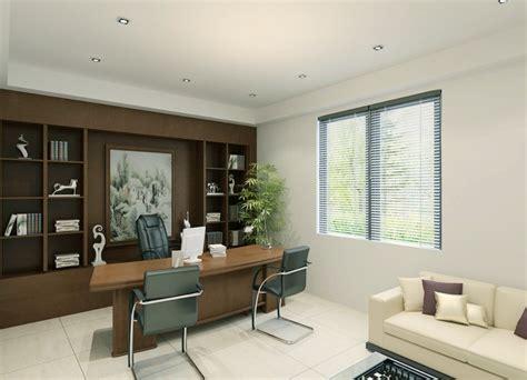 modern minimalist office modern office cabin interior design design for modern minimalist office free 3d design ceo