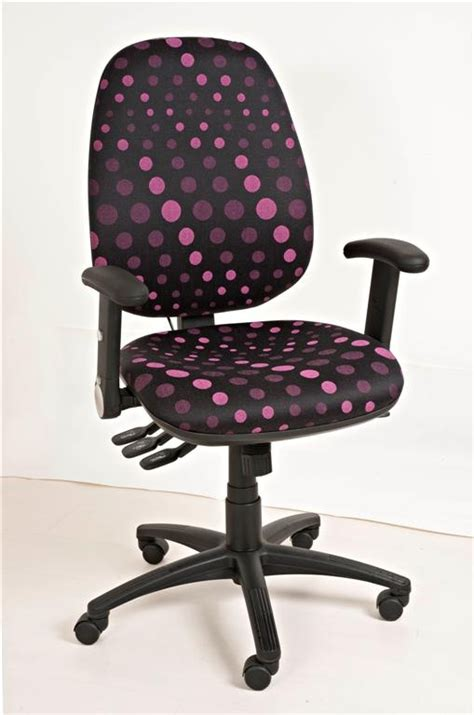 kinetic ergonomic chair fully adjustable orthopaedic