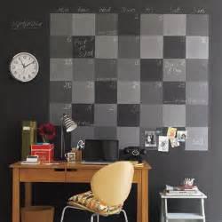 chalk paint ideas kitchen pics photos chalkboard paint design tips doityourself com