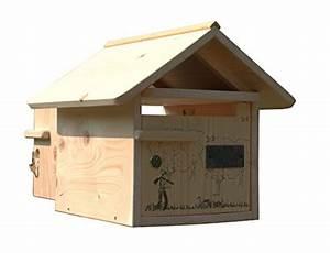 Briefkasten Holz Antik : briefkasten holz tag der jagd 2 t ren briefkasten kaufen ~ Sanjose-hotels-ca.com Haus und Dekorationen