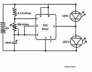 26 best images about circuits on pinterest models With part 1 constant voltage mode power pcb for led strips