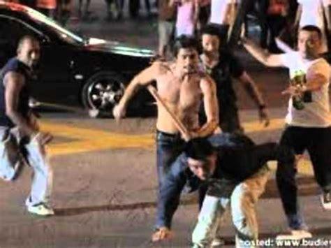 descargar lagu kl gangster 1 malaysia