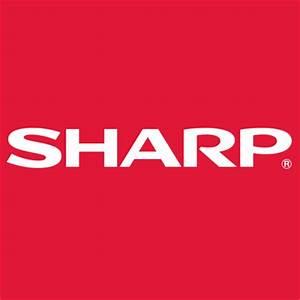 Sharp Business ... Sharp