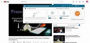 Enregistrement Musique Youtube : comment t l charger de la musique youtube ~ Medecine-chirurgie-esthetiques.com Avis de Voitures