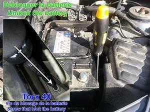 Batterie Twingo : batterie clio 2 essence votre site sp cialis dans les accessoires automobiles ~ Gottalentnigeria.com Avis de Voitures