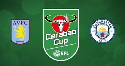 Carabao Cup QF Draw: Man United, Man City Avoid Each Other ...