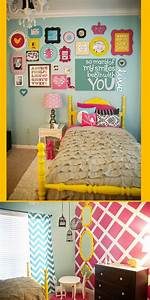 87 best kiddie rooms images on pinterest childrens beds With images of kiddies decorated room
