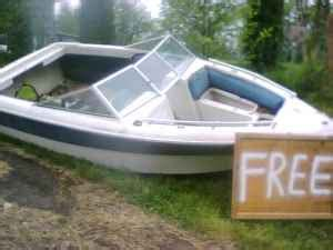 Craigslist Seattle Ski Boats by Build A Craigslist House Seattle Day 7 Free Homes On