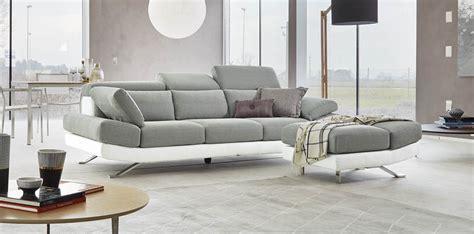 canape poltron et sofa poltrona sofa sofa menzilperde