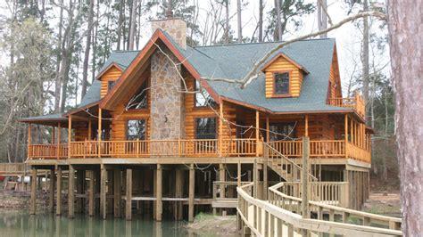 log cabin kits nc eloghomes gallery of log homes