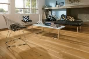 white oak natural white oak esfk501 hardwood