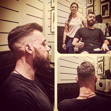 images  haircuts  pinterest hairstyles