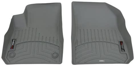 2002 chevy malibu floor mats 2016 chevrolet malibu floor mats weathertech
