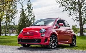 Fiat 500 Sport Prix : fiat 500 sport 2014 prix moteur sp cifications techniques compl tes le guide de l 39 auto ~ Accommodationitalianriviera.info Avis de Voitures