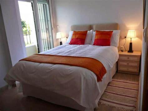 Bedroom Ideas Very
