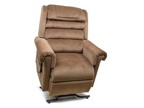 Golden Relaxer Pr756 Lift Chair