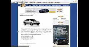 Auto repair blog elite auto repair for Find car invoice price