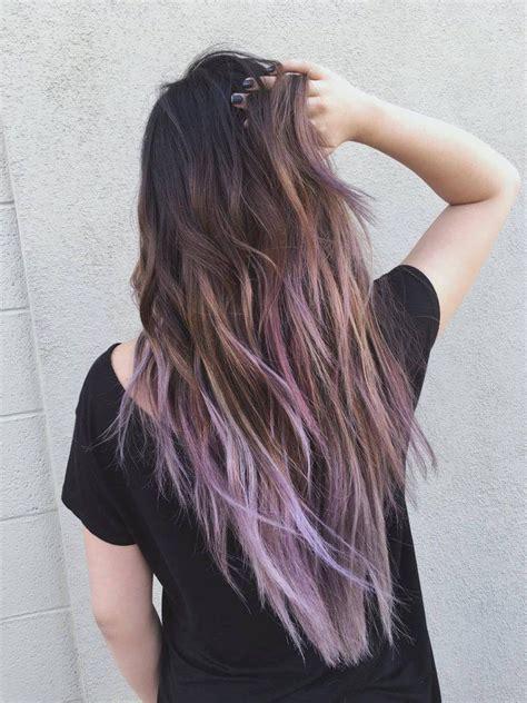Hair By Sammi Situ Arcadia Ca United States Ash Brown