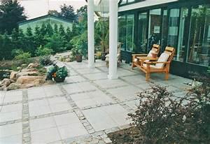 Terrasse Mit Granitplatten : terrassenplatten plath gartenbau landschaftsbau ~ Sanjose-hotels-ca.com Haus und Dekorationen