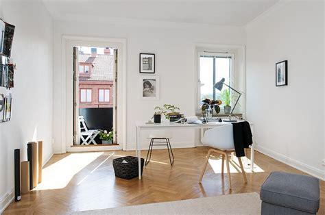Minimalist Home Design Pictures by Minimalist Style Interior Design Ideas