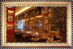 deutsche küche hamburg rheinische republik deutsche küche restaurant hamburg neustadt hamburg de
