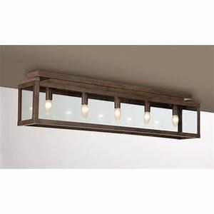 Low ceiling kitchen light fixtures lighting for