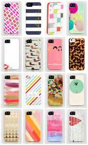 phone cases for iphone 5s 16 eye cases to dress up your new iphone 5 shop