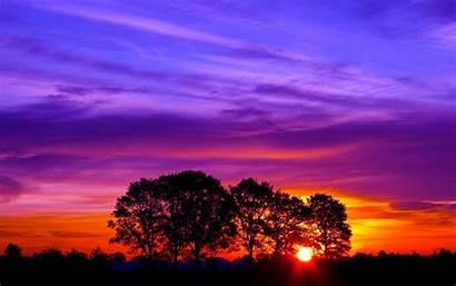 Sunset Most Weneedfun