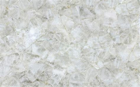 white quartz white quartz