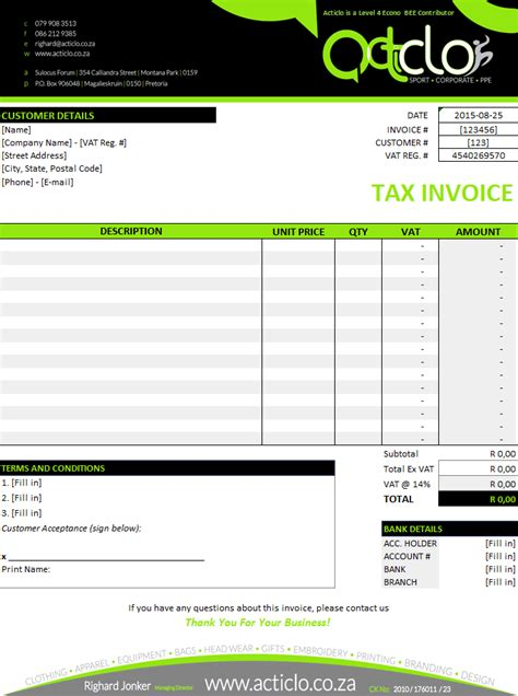 Design Quotation by Ncr Books Quotation Books Invoice Books Delivery
