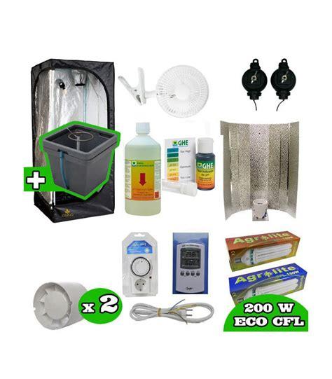 kit chambre de culture complet kit chambre de culture complet with kit chambre