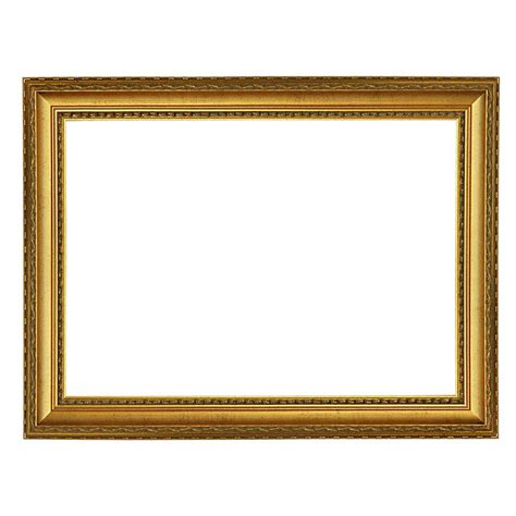 gold picture frames baroque frame 911 oro gold finely decorated golden