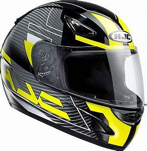 HJC CS14 Suna Joker Helmet Shop Mũ bảo hiểm, đồ bảo hộ